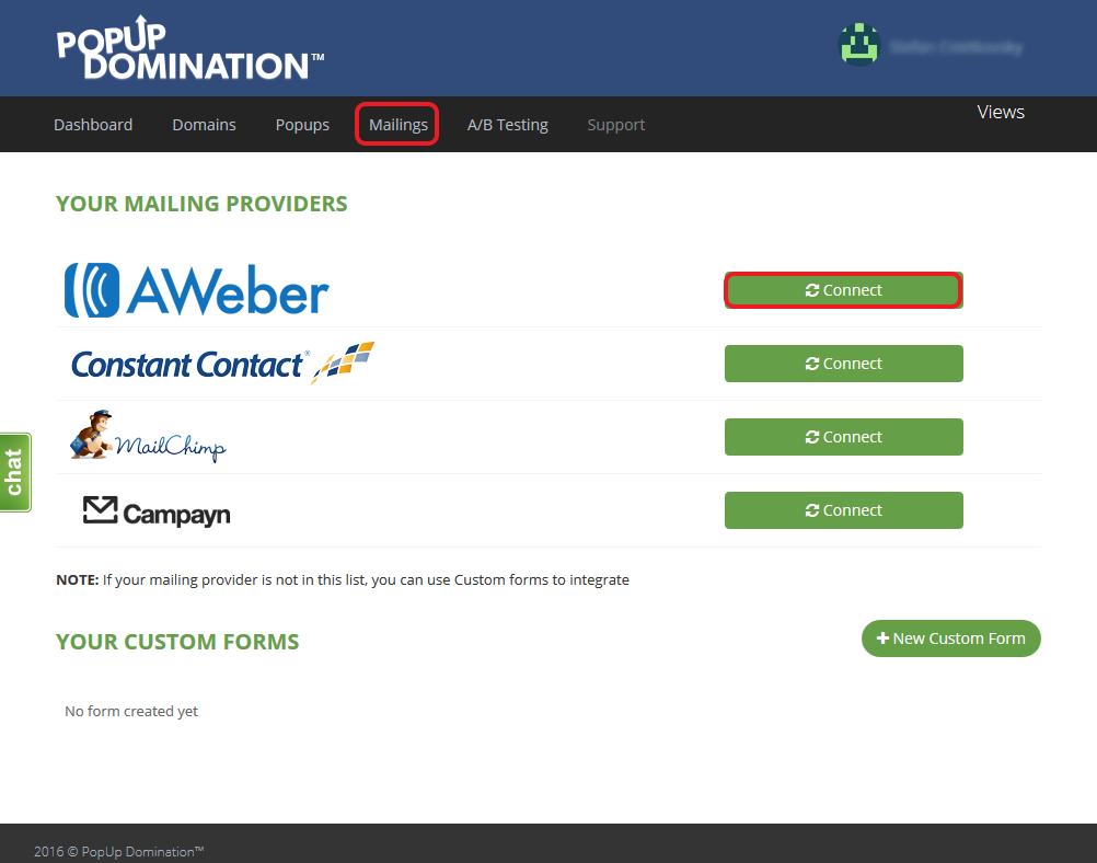 Aweber0