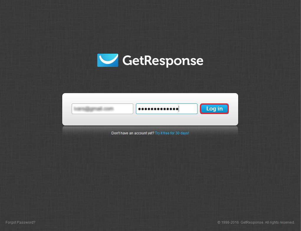 GetResponseAPI2